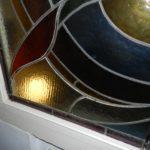 maken van loodglas