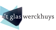 't Glaswerckhuys