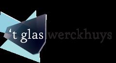 't Glaswerckhuys