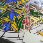 glaskunst op maat